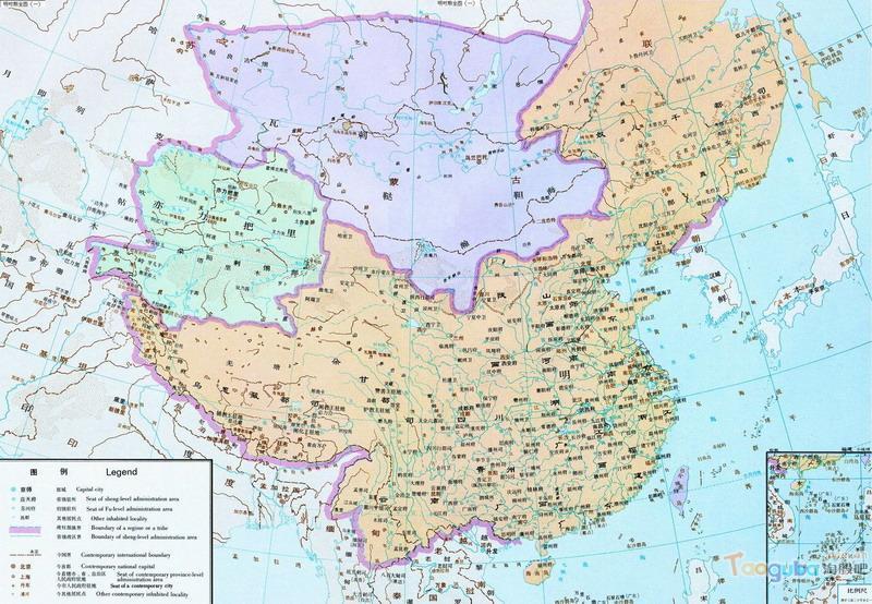 Cartina Geografica Della Cina.Cartina Geografica Della Siberia E Dell Estremo Oriente A Nord Est Della Siberia E All Estremo Est Dell Urss Mappa Fisica Opinione Di Esperti Sulle Relazioni Russo Cinesi