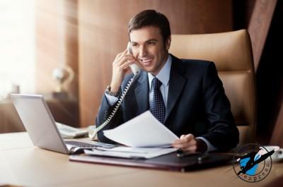 Расчетный счет для малого и среднего бизнеса